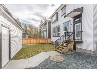 Photo 19: 24285 112 Avenue in Maple Ridge: Cottonwood MR House for sale : MLS®# R2247629