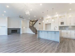 Photo 6: 24285 112 Avenue in Maple Ridge: Cottonwood MR House for sale : MLS®# R2247629