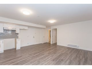 Photo 15: 24285 112 Avenue in Maple Ridge: Cottonwood MR House for sale : MLS®# R2247629