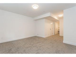 Photo 16: 24285 112 Avenue in Maple Ridge: Cottonwood MR House for sale : MLS®# R2247629
