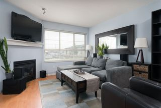 "Photo 2: 212 6336 197 Street in Langley: Willoughby Heights Condo for sale in ""Rockport"" : MLS®# R2248203"