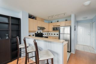 "Photo 6: 212 6336 197 Street in Langley: Willoughby Heights Condo for sale in ""Rockport"" : MLS®# R2248203"