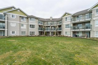 "Photo 15: 212 6336 197 Street in Langley: Willoughby Heights Condo for sale in ""Rockport"" : MLS®# R2248203"