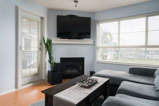 "Photo 4: 212 6336 197 Street in Langley: Willoughby Heights Condo for sale in ""Rockport"" : MLS®# R2248203"