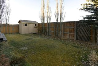 Photo 39: 169 PANTEGO Road NW in Calgary: Panorama Hills House for sale : MLS®# C4172837