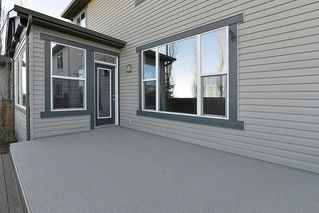 Photo 38: 169 PANTEGO Road NW in Calgary: Panorama Hills House for sale : MLS®# C4172837