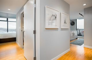 Photo 7: 2804 108 W CORDOVA STREET in Vancouver: Downtown VW Condo for sale (Vancouver West)  : MLS®# R2232344