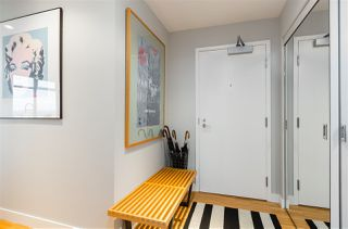 Photo 8: 2804 108 W CORDOVA STREET in Vancouver: Downtown VW Condo for sale (Vancouver West)  : MLS®# R2232344