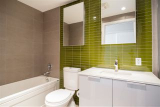 Photo 12: 2804 108 W CORDOVA STREET in Vancouver: Downtown VW Condo for sale (Vancouver West)  : MLS®# R2232344