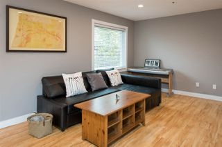 Photo 4: 3 1568 E 22ND Avenue in Vancouver: Knight Townhouse for sale (Vancouver East)  : MLS®# R2248905
