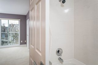 Photo 12: 3 1568 E 22ND Avenue in Vancouver: Knight Townhouse for sale (Vancouver East)  : MLS®# R2248905