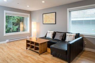 Photo 2: 3 1568 E 22ND Avenue in Vancouver: Knight Townhouse for sale (Vancouver East)  : MLS®# R2248905