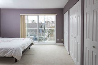 Photo 11: 3 1568 E 22ND Avenue in Vancouver: Knight Townhouse for sale (Vancouver East)  : MLS®# R2248905