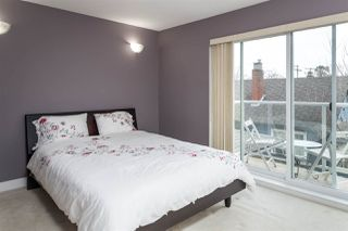 Photo 10: 3 1568 E 22ND Avenue in Vancouver: Knight Townhouse for sale (Vancouver East)  : MLS®# R2248905