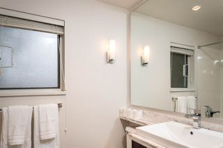Photo 14: 3 1568 E 22ND Avenue in Vancouver: Knight Townhouse for sale (Vancouver East)  : MLS®# R2248905