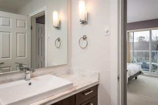 Photo 13: 3 1568 E 22ND Avenue in Vancouver: Knight Townhouse for sale (Vancouver East)  : MLS®# R2248905