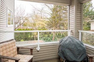 Photo 9: 3 1568 E 22ND Avenue in Vancouver: Knight Townhouse for sale (Vancouver East)  : MLS®# R2248905