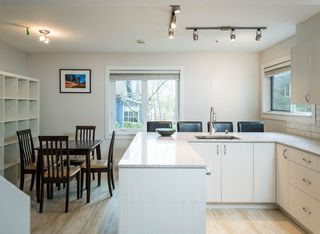 Photo 7: 3 1568 E 22ND Avenue in Vancouver: Knight Townhouse for sale (Vancouver East)  : MLS®# R2248905