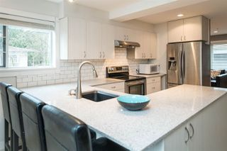 Photo 6: 3 1568 E 22ND Avenue in Vancouver: Knight Townhouse for sale (Vancouver East)  : MLS®# R2248905