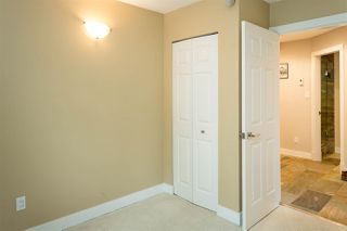 Photo 15: 3 1568 E 22ND Avenue in Vancouver: Knight Townhouse for sale (Vancouver East)  : MLS®# R2248905
