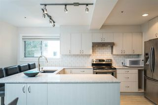 Photo 5: 3 1568 E 22ND Avenue in Vancouver: Knight Townhouse for sale (Vancouver East)  : MLS®# R2248905