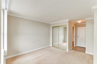 "Photo 15: 1505 1250 QUAYSIDE Drive in New Westminster: Quay Condo for sale in ""PROMENADE"" : MLS®# R2252472"