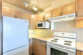 "Photo 2: 1505 1250 QUAYSIDE Drive in New Westminster: Quay Condo for sale in ""PROMENADE"" : MLS®# R2252472"