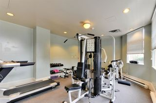 "Photo 20: 1505 1250 QUAYSIDE Drive in New Westminster: Quay Condo for sale in ""PROMENADE"" : MLS®# R2252472"