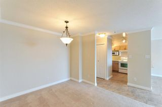 "Photo 12: 1505 1250 QUAYSIDE Drive in New Westminster: Quay Condo for sale in ""PROMENADE"" : MLS®# R2252472"