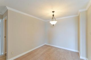 "Photo 13: 1505 1250 QUAYSIDE Drive in New Westminster: Quay Condo for sale in ""PROMENADE"" : MLS®# R2252472"