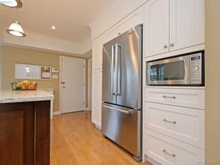 Photo 8: 700 Cowper Street in VICTORIA: SW Gorge Single Family Detached for sale (Saanich West)  : MLS®# 389551