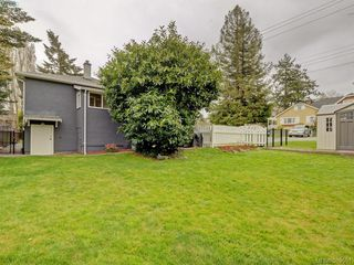 Photo 18: 700 Cowper Street in VICTORIA: SW Gorge Single Family Detached for sale (Saanich West)  : MLS®# 389551