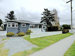 Photo 20: 700 Cowper Street in VICTORIA: SW Gorge Single Family Detached for sale (Saanich West)  : MLS®# 389551