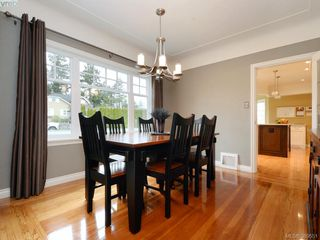 Photo 5: 700 Cowper Street in VICTORIA: SW Gorge Single Family Detached for sale (Saanich West)  : MLS®# 389551