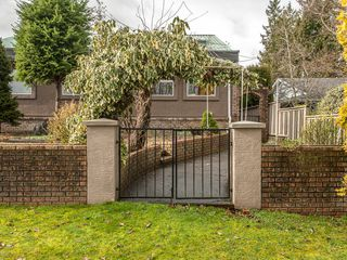 Photo 5: 157 Sixth Ave in Qualicum Beach: House for sale : MLS®# 386754