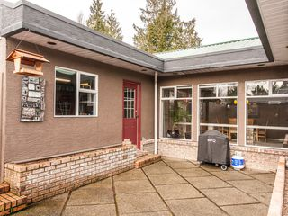Photo 35: 157 Sixth Ave in Qualicum Beach: House for sale : MLS®# 386754