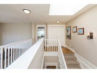 """Photo 16: 31 2688 150 Street in Surrey: Sunnyside Park Surrey Townhouse for sale in """"Westmoor"""" (South Surrey White Rock)  : MLS®# R2256437"""
