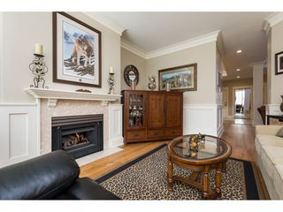 """Photo 9: 31 2688 150 Street in Surrey: Sunnyside Park Surrey Townhouse for sale in """"Westmoor"""" (South Surrey White Rock)  : MLS®# R2256437"""