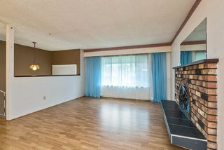 Photo 3: 4896 205A Street in Langley: Langley City House for sale : MLS®# R2257989