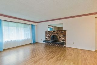 Photo 2: 4896 205A Street in Langley: Langley City House for sale : MLS®# R2257989