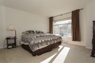 """Photo 16: 28 40632 GOVERNMENT Road in Squamish: Brackendale Townhouse for sale in """"RIVERSWALK"""" : MLS®# R2261504"""