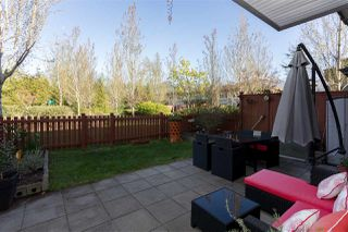 """Photo 11: 28 40632 GOVERNMENT Road in Squamish: Brackendale Townhouse for sale in """"RIVERSWALK"""" : MLS®# R2261504"""