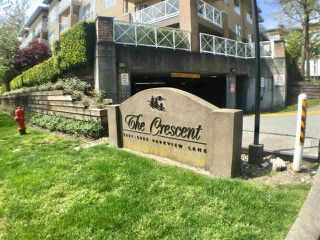 "Photo 17: 206 2558 PARKVIEW Lane in Port Coquitlam: Central Pt Coquitlam Condo for sale in ""THE CRESCENT"" : MLS®# R2264029"