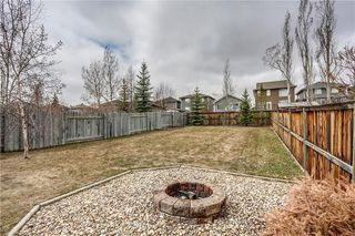 Photo 10: 180 BRIDLEPOST Green SW in Calgary: Bridlewood House for sale : MLS®# C4181194