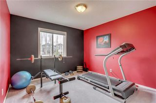 Photo 20: 180 BRIDLEPOST Green SW in Calgary: Bridlewood House for sale : MLS®# C4181194