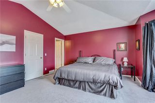 Photo 18: 180 BRIDLEPOST Green SW in Calgary: Bridlewood House for sale : MLS®# C4181194