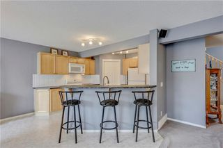 Photo 13: 180 BRIDLEPOST Green SW in Calgary: Bridlewood House for sale : MLS®# C4181194