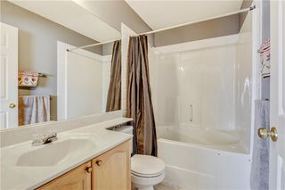 Photo 6: 180 BRIDLEPOST Green SW in Calgary: Bridlewood House for sale : MLS®# C4181194