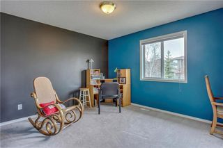 Photo 8: 180 BRIDLEPOST Green SW in Calgary: Bridlewood House for sale : MLS®# C4181194