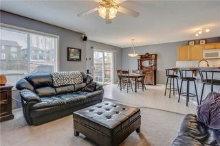 Photo 2: 180 BRIDLEPOST Green SW in Calgary: Bridlewood House for sale : MLS®# C4181194